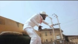 Video: Dabo Williams – JAN2DEC (Ft. Oluwatomi & Haybeerock)